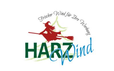 HARZWind Magazin zum Download